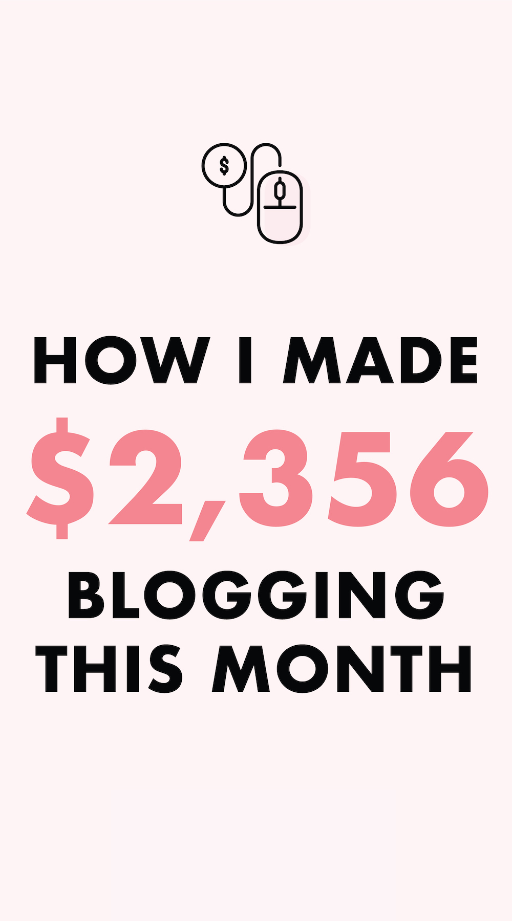 How I Made $2k Online This Month - October 2017